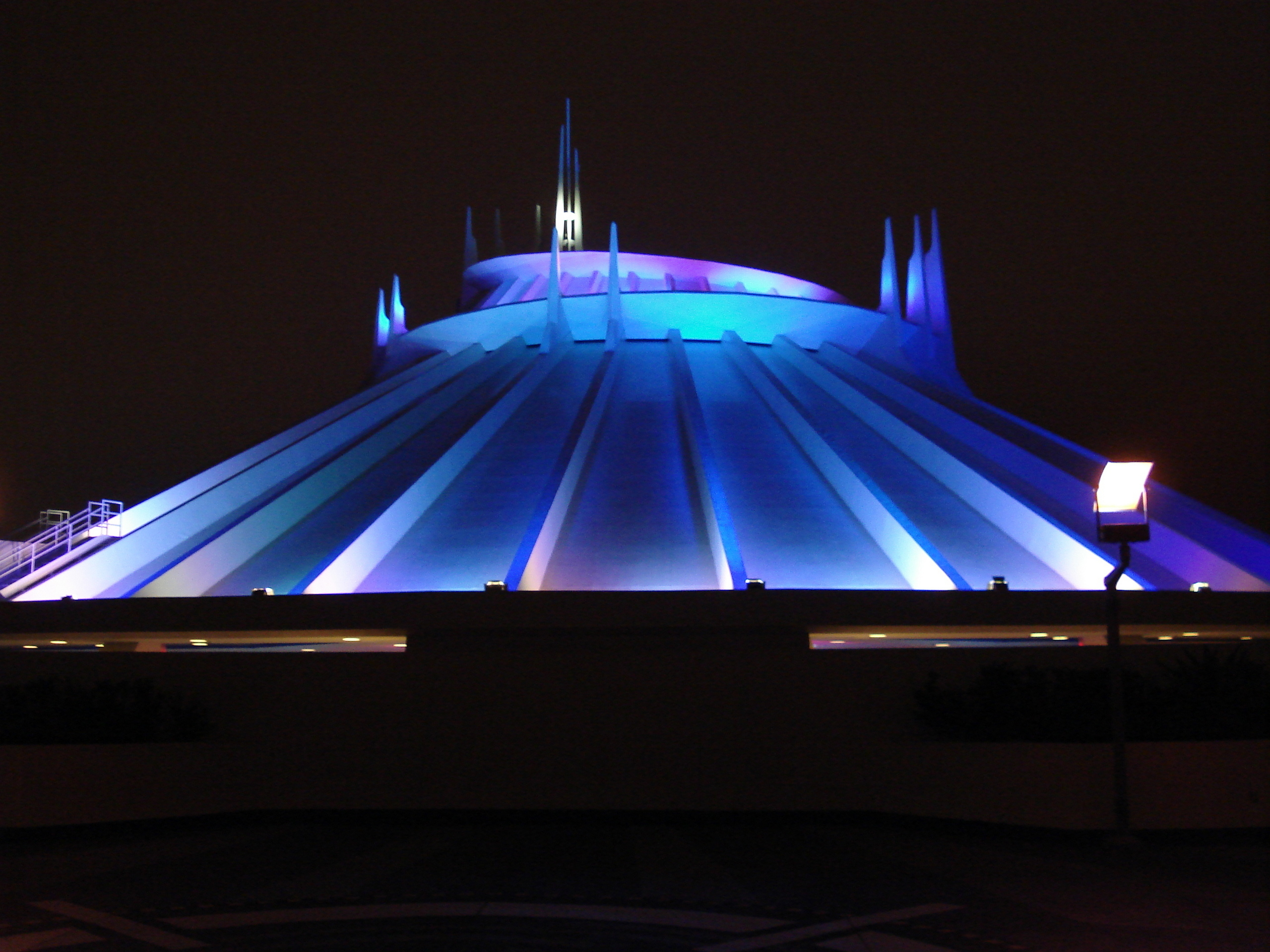 Good Wallpaper Mountain Space - space-mountain-at-night-disneyland-resort-14064346-2560-1920  Snapshot_46845.jpg