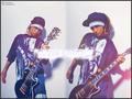 tom-kaulitz - tom <3 wallpaper