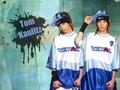 tom-kaulitz - tom<3 wallpaper