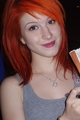 yelyahwilliams - hayley-williams photo