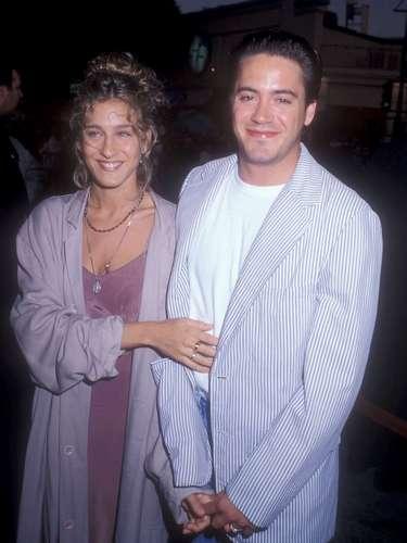 """""""Batman"""" Los Angeles Premiere - 19th June 1989"""