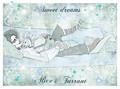 *~*Sweet dreams*~* - //AliceXMadHatter