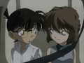 00035_11[1].jpg - conan-and-haibara photo