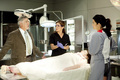 1.02 Boston Strangler Redux - Maura Isles stills - maura-isles photo