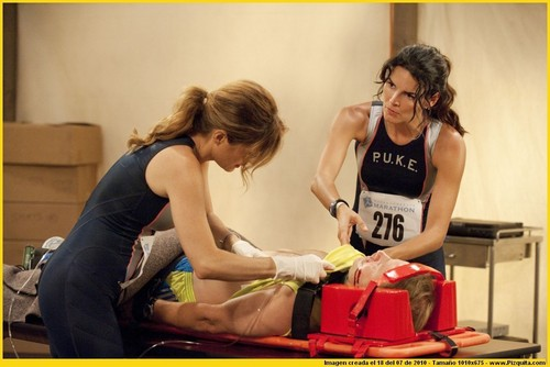 1x05 - Born to Run