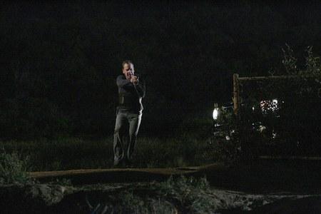 24 Season 6, Episode 23: 4:00 A.m. - 5:00 A.m.