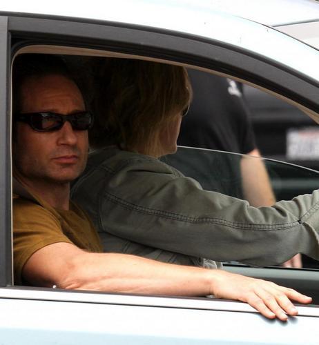 26.07 - David and चाय driving