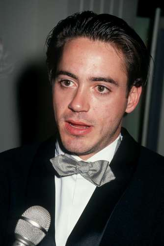 43rd Annual Writers Guild of America Awards - 20th March 1991