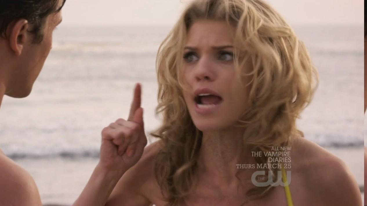 Annalynn lesbian 90210 refuse. consider