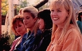 90210 girls - beverly-hills-90210 photo