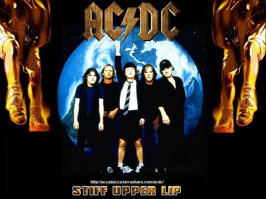AC/DCの画像 p1_6
