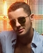 Adrian .S - akcent icon