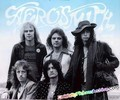 Aerosmith - rock photo