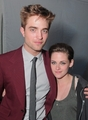 After Party - Eclipse Premier - twilight-series photo