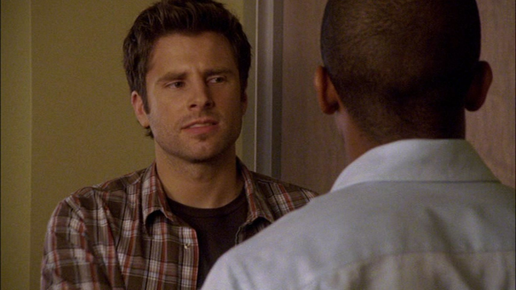 Opinion the psych american duos commit error