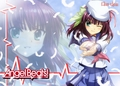 Angel Beats!..01  - angel-beats photo