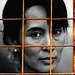 Aung San Suu Kyi Icons - human-rights icon