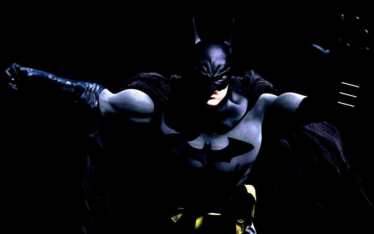 batman - photo#9
