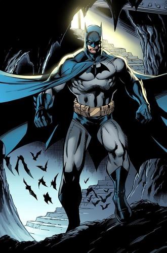 Wayne kastély - Page 3 Batman-dc-comics-14197400-330-500