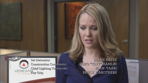 Better off Ted - Secrets and Lives - 1.13 - better-off-ted Screencap