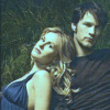 Bill&Sookie - bill-and-sookie Icon