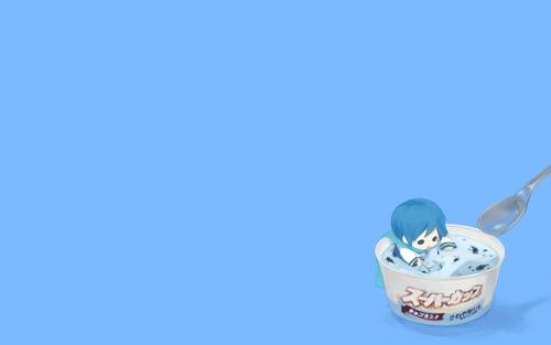 Blue_Kaito#1