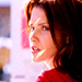 Brooke <3 - one-tree-hill icon