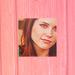 Brooke Davis <3 - one-tree-hill icon