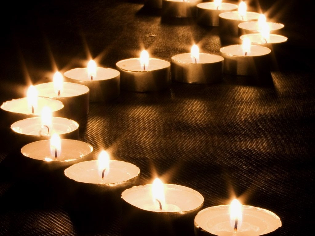 candles images candle shapes hd wallpaper and background