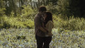 Capturas 1er Trailer Eclipse - twilight-series photo