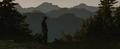 Capturas Página Oficial Eclipse - twilight-series photo