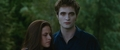 Capturas Página Oficial Eclipse - twilight-series photo
