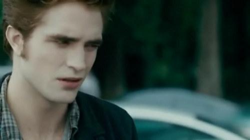 "Capturas de mi video ""Total eclipse of the heart"""