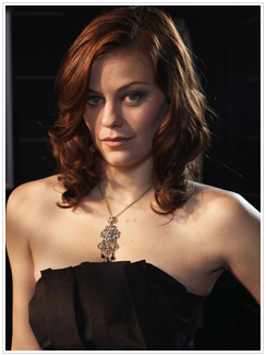 cassidy freeman once upon a timecassidy freeman smallville, cassidy freeman instagram, cassidy freeman, cassidy freeman once upon a time, cassidy freeman imdb, cassidy freeman twitter, cassidy freeman wiki, cassidy freeman wikipedia, cassidy freeman listal, cassidy freeman husband, cassidy freeman measurements, cassidy freeman bikini, cassidy freeman nudography, cassidy freeman married