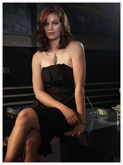 cassidy freeman once upon a time