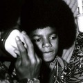 CrissloveMJ - michael-jackson photo