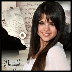 Movies Starring Selena Gomez on Cute Selena   Selena Gomez Photo  14165736    Fanpop Fanclubs