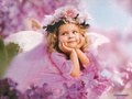 Cute ^__^ - childrens-world wallpaper