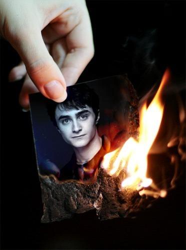 Dan Radcliffe ♥