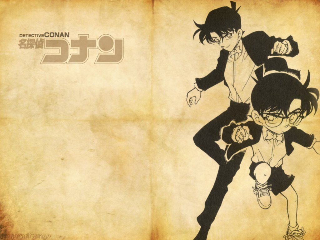 موسوعة صور للمحقق كونان Det-Conan-detective-conan-14106278-1024-768.jpg