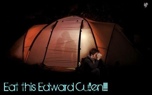 EAT THIS EDWARD CULLEN!!!