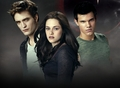 Eclipse Fanarts Oficial - twilight-series photo