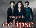 Eclipse Fanarts Oficial - twilight-series photo
