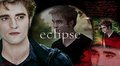Eclipse Fanarts - twilight-series photo