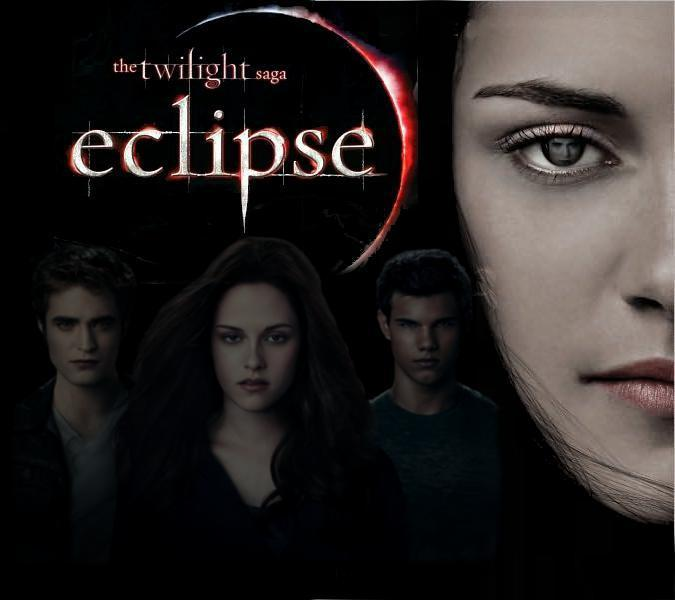 twilight series images eclipse - photo #25