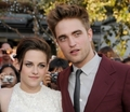 Eclipse Premier - twilight-series photo