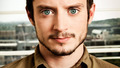 Elijah - elijah-wood photo