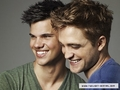 Entertainment Weekly Session - twilight-series photo