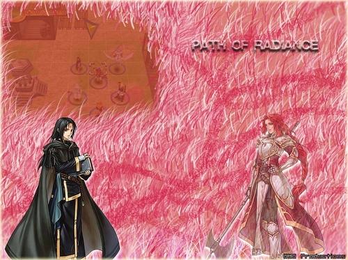 fuego Emblem fondo de pantalla entitled fuego Emblem