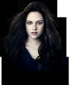 Fotos Png Twilight - twilight-series photo